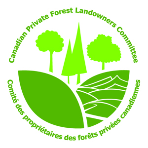 Canadian Private Forest Landowners Committee